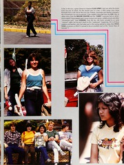 Page 7, 1981 Edition, Cambridge Rindge and Latin High School - CRLS Yearbook (Cambridge, MA) online yearbook collection
