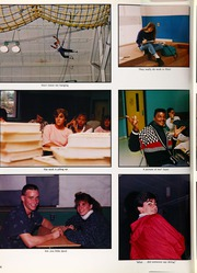 Page 14, 1988 Edition, Cambridge Rindge and Latin High School - CRLS Yearbook (Cambridge, MA) online yearbook collection