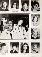 Page 16, 1980 Edition, Marlborough High School - Marlborough High Yearbook (Marlborough, MA) online yearbook collection