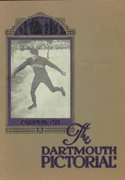1931 Edition, Dartmouth High School - Harpoon Yearbook (North Dartmouth, MA)