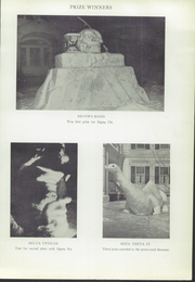Page 13, 1931 Edition, Dartmouth High School - Harpoon Yearbook (North Dartmouth, MA) online yearbook collection