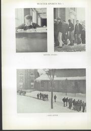 Page 8, 1931 Edition, Dartmouth High School - Harpoon Yearbook (North Dartmouth, MA) online yearbook collection