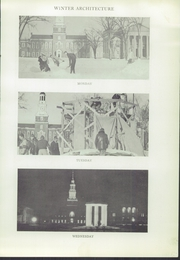 Page 9, 1931 Edition, Dartmouth High School - Harpoon Yearbook (North Dartmouth, MA) online yearbook collection