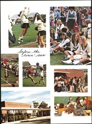 Page 12, 1974 Edition, Dartmouth High School - Harpoon Yearbook (North Dartmouth, MA) online yearbook collection