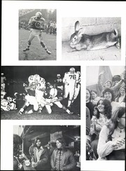 Page 6, 1974 Edition, Dartmouth High School - Harpoon Yearbook (North Dartmouth, MA) online yearbook collection