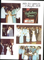 Page 9, 1974 Edition, Dartmouth High School - Harpoon Yearbook (North Dartmouth, MA) online yearbook collection