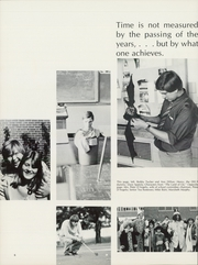 Page 10, 1979 Edition, Stoneham High School - Wildlife Yearbook (Stoneham, MA) online yearbook collection