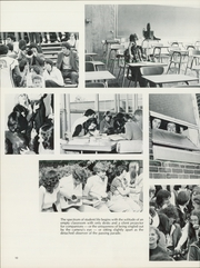 Page 14, 1979 Edition, Stoneham High School - Wildlife Yearbook (Stoneham, MA) online yearbook collection