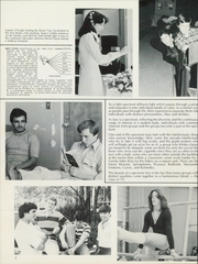 Page 6, 1979 Edition, Stoneham High School - Wildlife Yearbook (Stoneham, MA) online yearbook collection