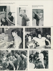 Page 7, 1979 Edition, Stoneham High School - Wildlife Yearbook (Stoneham, MA) online yearbook collection