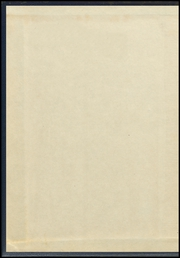 Page 2, 1947 Edition, Burlington High School - Arrowhead Yearbook (Burlington, MA) online yearbook collection