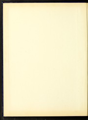 Page 2, 1944 Edition, Brookline High School - Murivian Yearbook (Brookline, MA) online yearbook collection