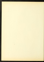 Page 4, 1944 Edition, Brookline High School - Murivian Yearbook (Brookline, MA) online yearbook collection