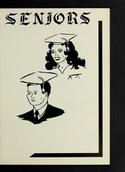 Page 11, 1955 Edition, Billerica Memorial High School - BMHS Yearbook (Billerica, MA) online yearbook collection