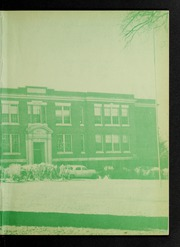 Page 3, 1955 Edition, Billerica Memorial High School - BMHS Yearbook (Billerica, MA) online yearbook collection