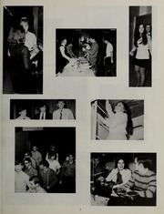 Page 7, 1970 Edition, Billerica Memorial High School - BMHS Yearbook (Billerica, MA) online yearbook collection