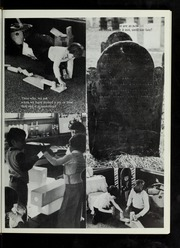 Page 11, 1974 Edition, Billerica Memorial High School - BMHS Yearbook (Billerica, MA) online yearbook collection