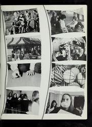 Page 13, 1974 Edition, Billerica Memorial High School - BMHS Yearbook (Billerica, MA) online yearbook collection