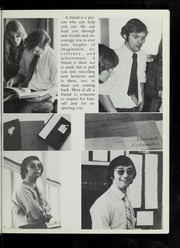 Page 15, 1974 Edition, Billerica Memorial High School - BMHS Yearbook (Billerica, MA) online yearbook collection