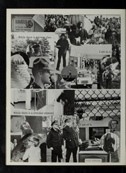 Page 16, 1974 Edition, Billerica Memorial High School - BMHS Yearbook (Billerica, MA) online yearbook collection