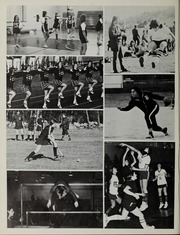 Page 12, 1975 Edition, Billerica Memorial High School - BMHS Yearbook (Billerica, MA) online yearbook collection