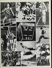 Page 13, 1975 Edition, Billerica Memorial High School - BMHS Yearbook (Billerica, MA) online yearbook collection