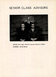 Page 17, 1950 Edition, Diman Vocational High School - Artisan Yearbook (Fall River, MA) online yearbook collection