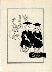 Page 19, 1950 Edition, Diman Vocational High School - Artisan Yearbook (Fall River, MA) online yearbook collection