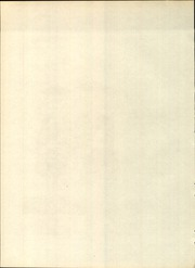 Page 20, 1950 Edition, Diman Vocational High School - Artisan Yearbook (Fall River, MA) online yearbook collection