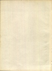 Page 3, 1950 Edition, Diman Vocational High School - Artisan Yearbook (Fall River, MA) online yearbook collection