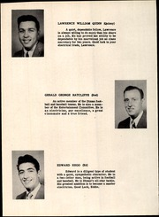 Page 32, 1950 Edition, Diman Vocational High School - Artisan Yearbook (Fall River, MA) online yearbook collection