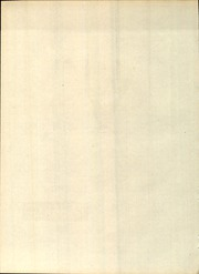 Page 54, 1950 Edition, Diman Vocational High School - Artisan Yearbook (Fall River, MA) online yearbook collection
