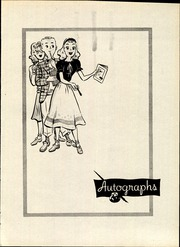 Page 61, 1950 Edition, Diman Vocational High School - Artisan Yearbook (Fall River, MA) online yearbook collection