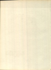 Page 62, 1950 Edition, Diman Vocational High School - Artisan Yearbook (Fall River, MA) online yearbook collection