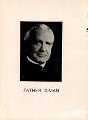 Page 7, 1950 Edition, Diman Vocational High School - Artisan Yearbook (Fall River, MA) online yearbook collection