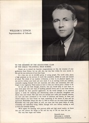 Page 13, 1954 Edition, Diman Vocational High School - Artisan Yearbook (Fall River, MA) online yearbook collection