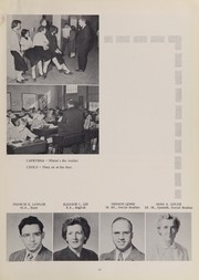 Page 17, 1956 Edition, Amesbury High School - Pow Wow Yearbook (Amesbury, MA) online yearbook collection