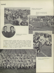 Page 77, 1957 Edition, Amesbury High School - Pow Wow Yearbook (Amesbury, MA) online yearbook collection