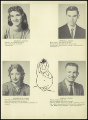 Page 23, 1959 Edition, Amesbury High School - Pow Wow Yearbook (Amesbury, MA) online yearbook collection