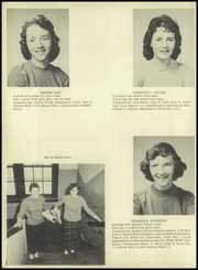 Page 26, 1959 Edition, Amesbury High School - Pow Wow Yearbook (Amesbury, MA) online yearbook collection