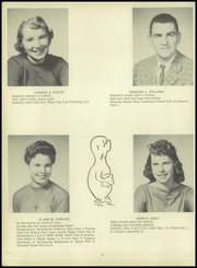 Page 28, 1959 Edition, Amesbury High School - Pow Wow Yearbook (Amesbury, MA) online yearbook collection