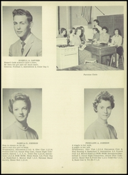Page 33, 1959 Edition, Amesbury High School - Pow Wow Yearbook (Amesbury, MA) online yearbook collection