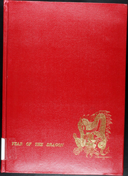 1968 Edition, Goldsborough (DDG 20) - Naval Cruise Book