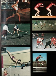Page 109, 1974 Edition, Wellesley High School - Wellesleyan Yearbook (Wellesley, MA) online yearbook collection