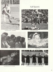 Page 111, 1974 Edition, Wellesley High School - Wellesleyan Yearbook (Wellesley, MA) online yearbook collection
