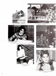 Page 6, 1977 Edition, Wellesley High School - Wellesleyan Yearbook (Wellesley, MA) online yearbook collection