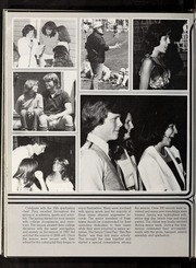 Page 216, 1981 Edition, Longmeadow High School - Masacksic Yearbook (Longmeadow, MA) online yearbook collection
