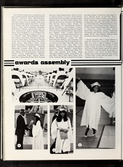 Page 220, 1981 Edition, Longmeadow High School - Masacksic Yearbook (Longmeadow, MA) online yearbook collection