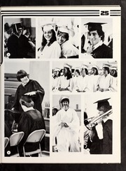 Page 221, 1981 Edition, Longmeadow High School - Masacksic Yearbook (Longmeadow, MA) online yearbook collection