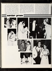 Page 222, 1981 Edition, Longmeadow High School - Masacksic Yearbook (Longmeadow, MA) online yearbook collection